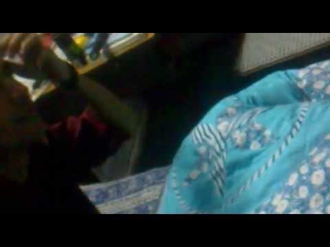 IIT Roorkee (Rajendra Bhawan) - November 2010 - A day before End Semester Exams