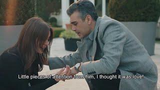 Zemheri Episode 7 With English Subtitles