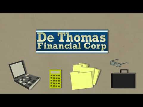 Financial Investment Advice Toronto Financial Planner Ontario Canada