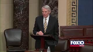 Congress debates on final stimulus bill