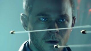 Quantum Break Review - The Final Verdict (Video Game Video Review)
