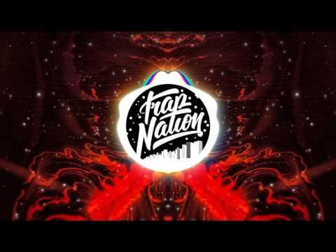 Download Fairlane Remix – Desperado Mp3 (4.80 MB)