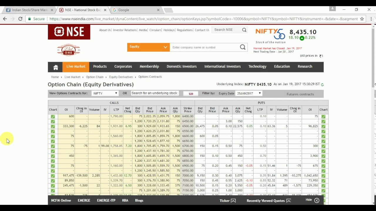 What is the best online stock broker in the philippines