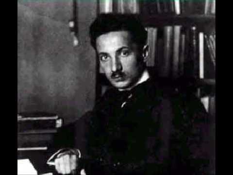 Paul Tillich