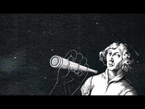 Gwiazdy, pieniądze i polityka. Kim był Mikołaj Kopernik?