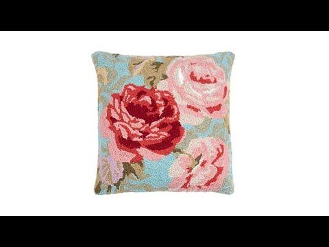 Charnley Pillow Buzzpls Com