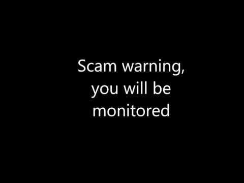 Market Traders Institute MTI – WARNING