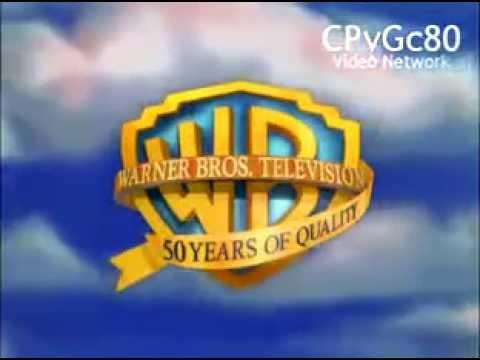College Hill/Wonderland/Warner Bros Television(2005,high-tone)