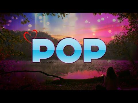 Romantic Guitar Pop Backing Track DEm  65 bpm  MegaBackingTracks  2015