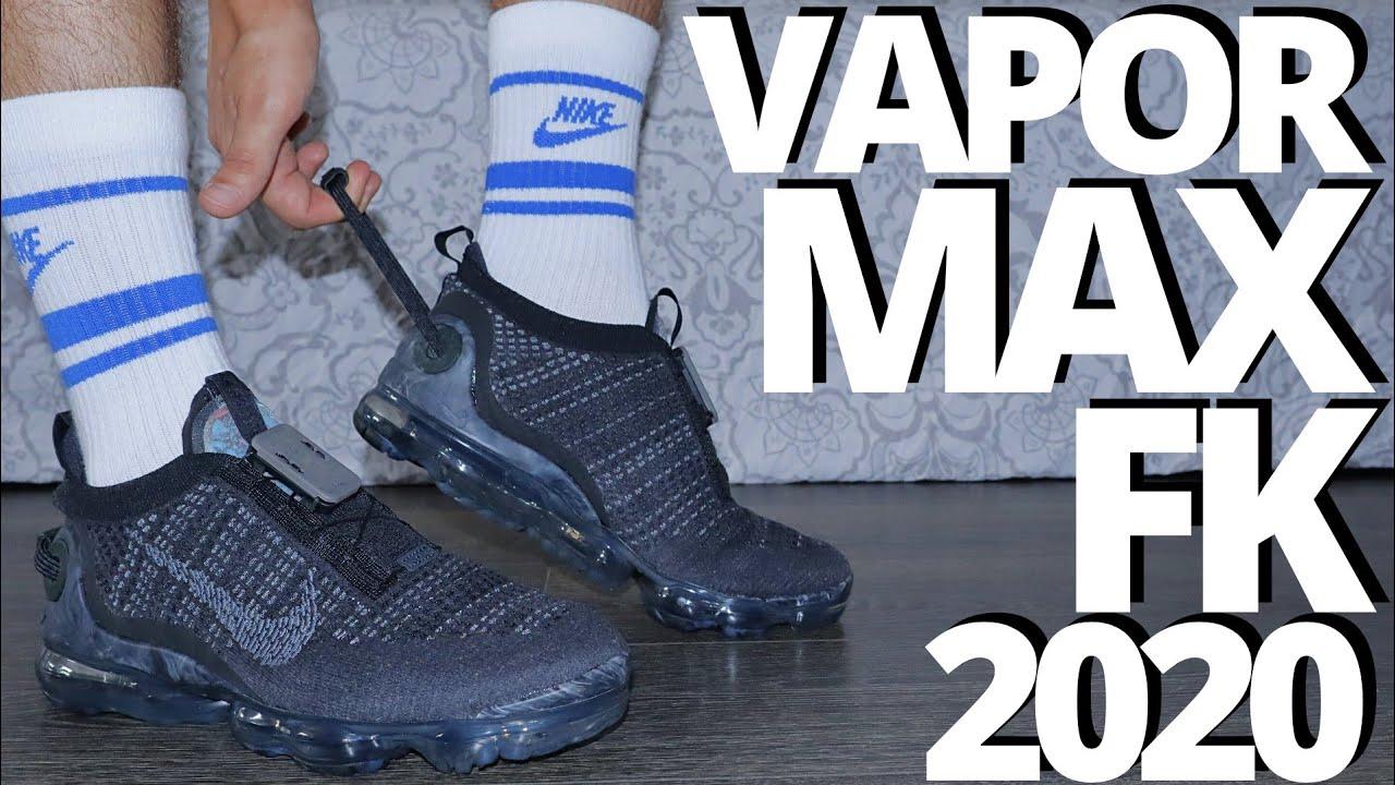 vapormax air
