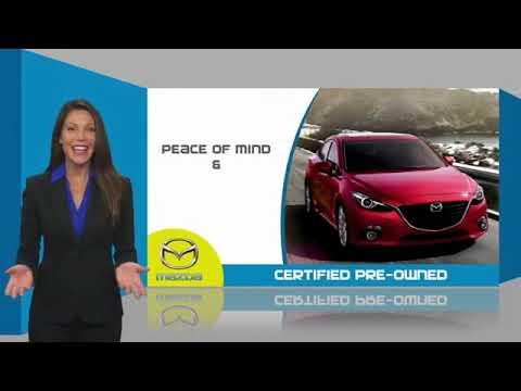 2019 Mazda CX-3 Thousand Oaks CA M8526