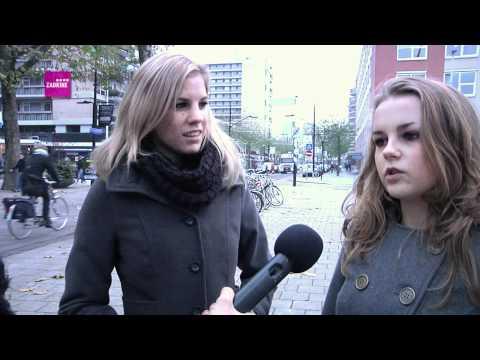 MEDIABEDRIJF van ZADKINE - Straattaal