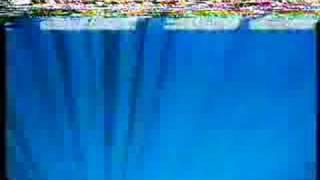 Satellite Television ident (1982)