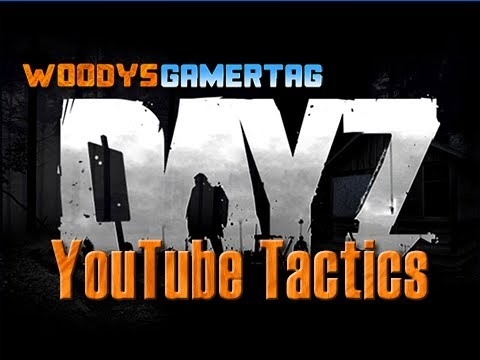 F^#k Whiteboy7thst and TheSyndicateProject (youtube tactics)