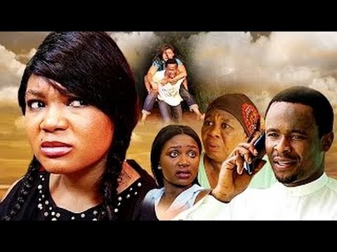 Download My Twin Sister Season 4  - 2016 Latest Nigerian Nollywood Movie