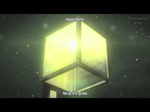 [Vietsub] Hyouka op 2
