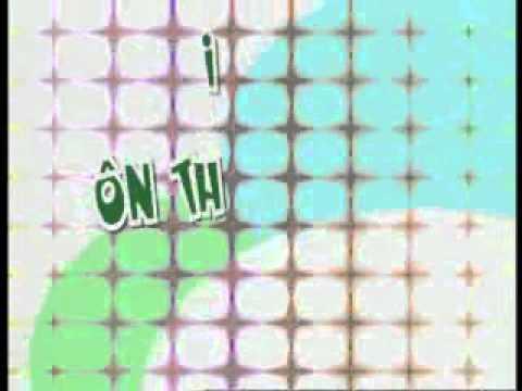 OTDH LOP 12 2011 - MON TOAN - BAI 55+56.wmv