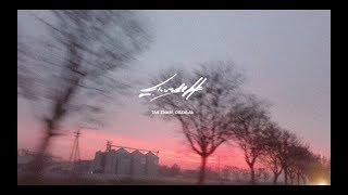 A. trusdeff - Whosgonna feat. Bibi Toto (prod. Faded Dollars)
