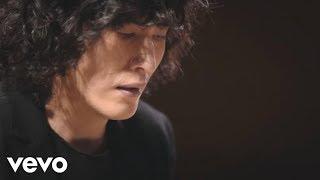 http://www.universal-music.co.jp/kiyozuka-shinya/ あなたのために奏...