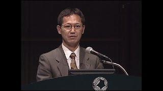 耐性菌シンポジウム2013―1年を総括して来年に備える― 日時:2013年12月2...