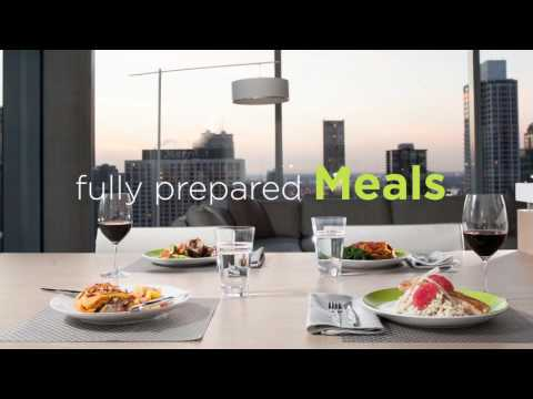 Minneapolis Meal Delivery Service for Stay at Home Moms | Healthy Meal Delivery in Minnesota