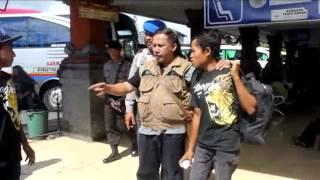 Download Video Polda Bali Gelar Operasi Pekat Agung 2015 MP3 3GP MP4