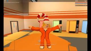 Roblox Jailbreak Solo Gaming
