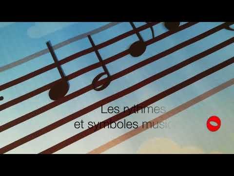 Publicité Music story prestige