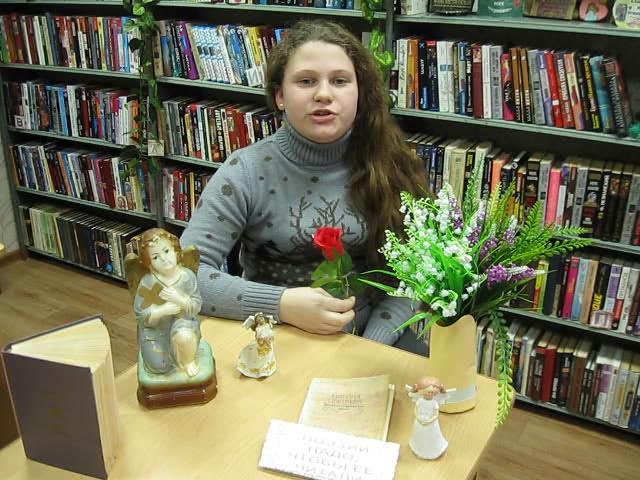 Изображение предпросмотра прочтения – МарияПерцева читает произведение «Думали - человек» М.И.Цветаевой