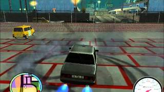 Gta San Andreas (Murat 131).wmv