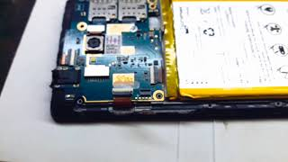 9 37 MB] Download Lagu gionee p5w display light solution 100 tested