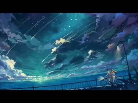 Nightcore - Heroes (We Could Be) [1 hour] [Request]