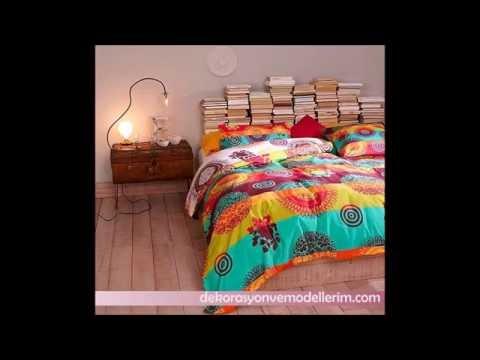 Yatak Basi Leri