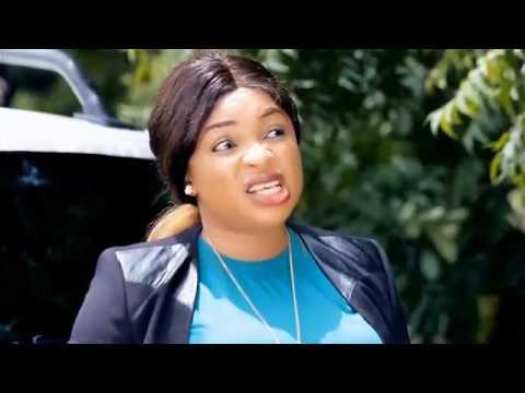 Download Aremu Abere (Odunlade Adekola) - Latest Yoruba Movie