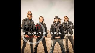CHILDREN OF BODOM | INTERVIEW AT HELLFEST 2018 | MMTV |