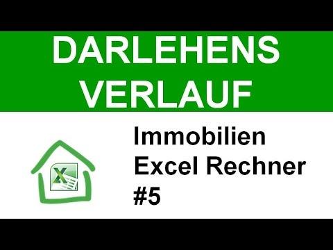 Wieviel Aufwand macht eine Immobilie als Kapitalanlage 💪🏻🕰 Jeder-kann-Immobilien from YouTube · Duration:  3 minutes 29 seconds