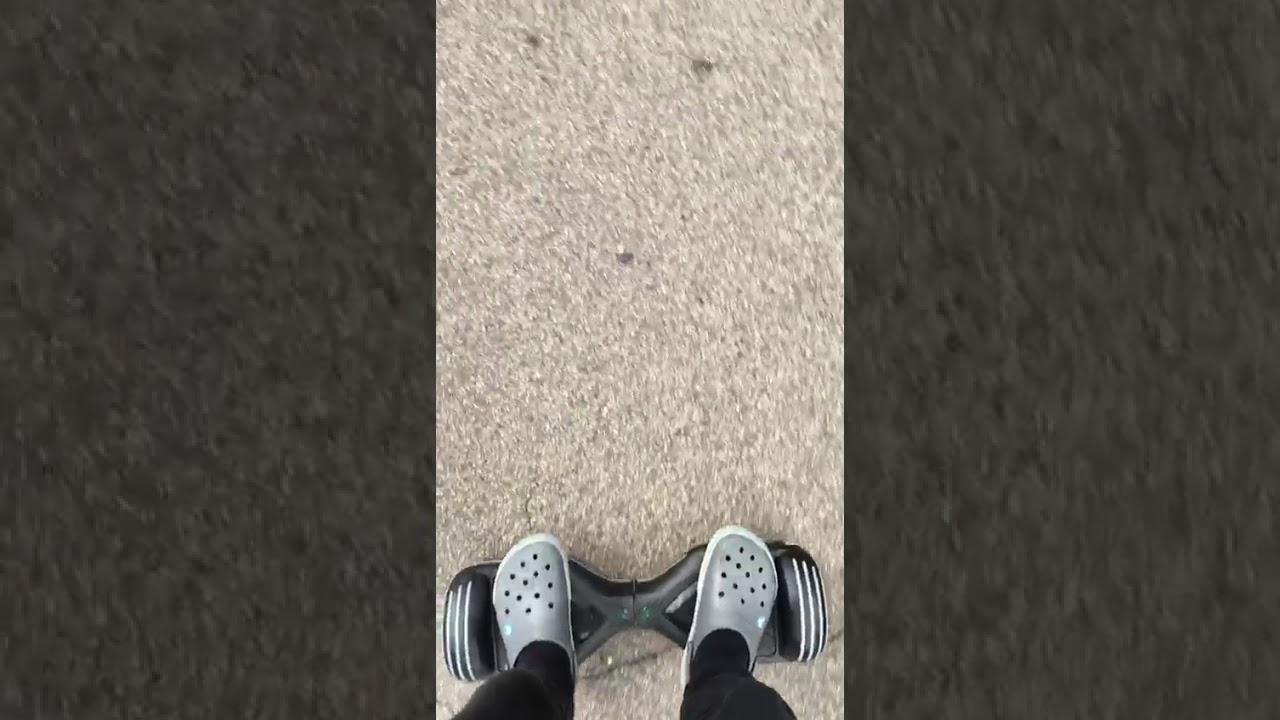 Meine füße stinken wer will unter meine Sohlen liegen 👣 💏