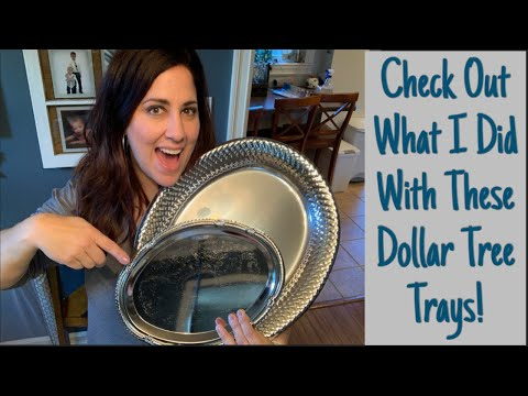 dollar-tree-diy/-5-minute-crafts/-farmhouse-decor