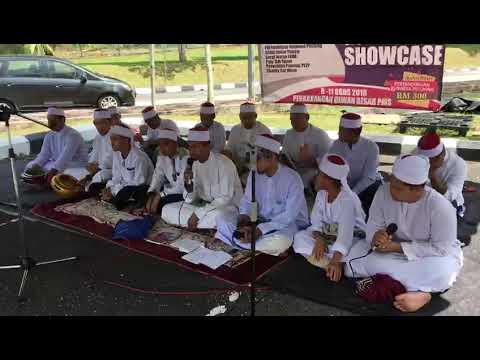 Akademi Tahfiz Teknologi Takzim (Al-Fasholallah)