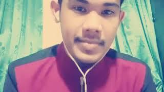 Ehsan sofyan Albi nadak
