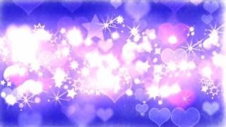 榊原郁恵さんのこの歌をYouTubeで知って、なんか七夕様の歌だなあって思...