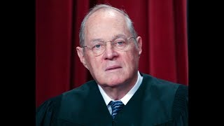 How we'll remember Justice Kennedy's Supreme Court impact