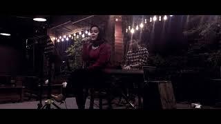 Lorren Allred - Never Enough (Live Cover)