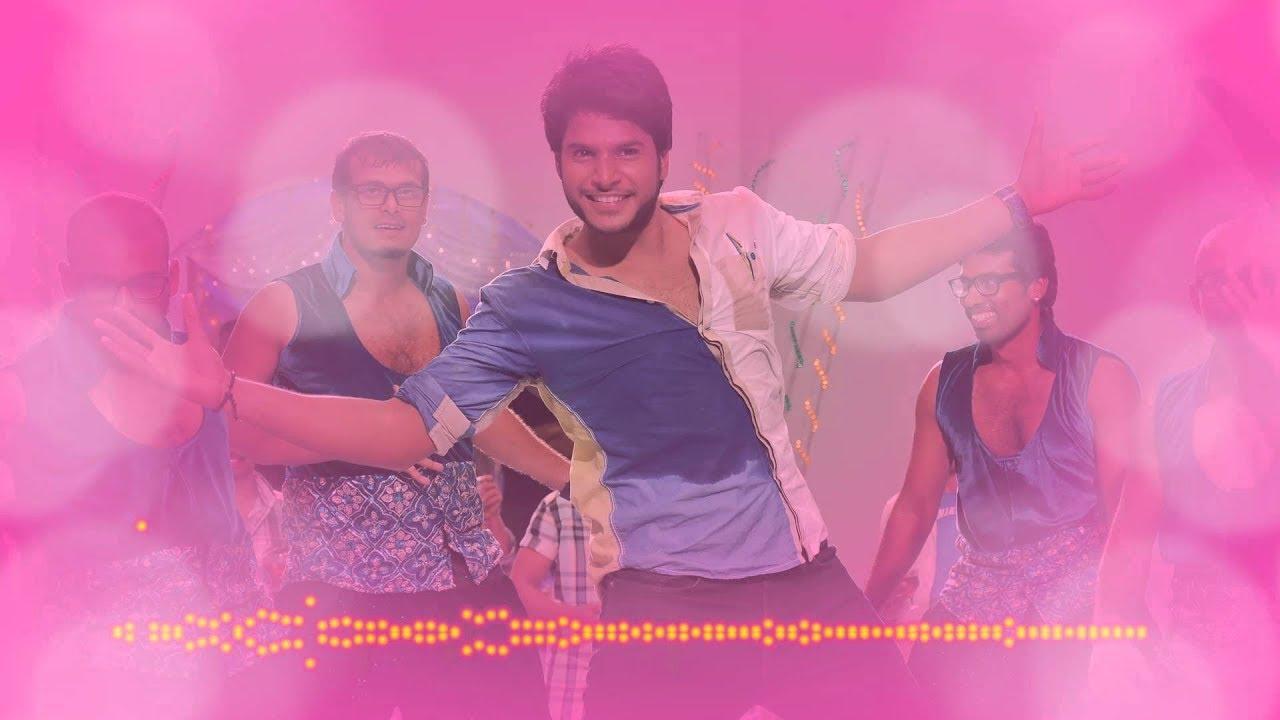 Yaruda mahesh film songs download