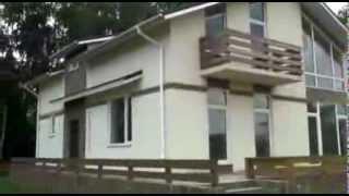 Волчанск продажа домов.  Волчанские объявления.  Продать или купить дом можно здесь!(, 2014-03-18T14:41:07.000Z)
