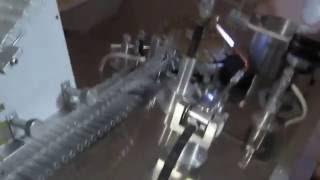 Фильм 4, подготовка к работе станка Борджиа 6.5 (http://mypractic.ru)