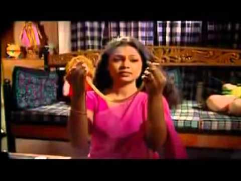 Sonu Nigam Bangla Song Full Album   Notun Kore Basbo Bhalo