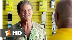 Baywatch (2017) - The Original Mitch Scene (8/10)   Movieclips