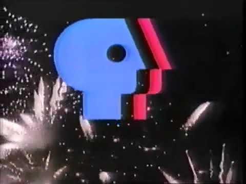PBS (1991)