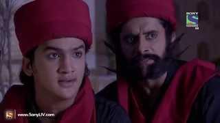 Video Bharat Ka Veer Putra Maharana Pratap - Episode 241 - 14th July 2014 download MP3, 3GP, MP4, WEBM, AVI, FLV November 2019